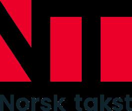 Taksering - Norsk takst